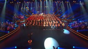 Video ««Kampf der Orchester» – Das Finale » abspielen