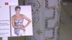Video ««Diana – Her Fashion-Story»» abspielen