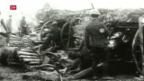 Video «Schlacht an der Somme» abspielen