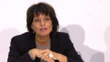 Video «BR Leuthard: Die Argumente pro Flugplatz Dübendorf AG» abspielen