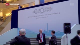Video «G20-Steueroasen» abspielen