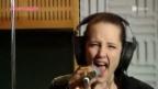 Video «Steffe la Cheff - «Annabelle»» abspielen