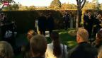 Video «Gedenken an MH17-Opfer» abspielen