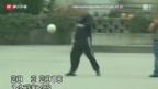 Video «Vom vermeintlichen Opfer zum Betrüger» abspielen