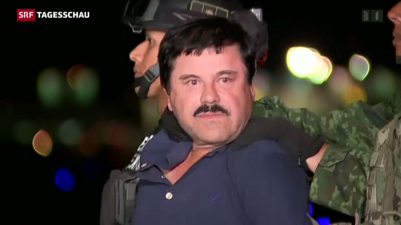 el chapo - photo #25