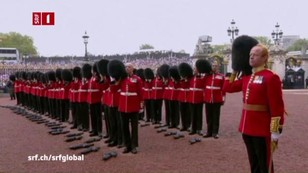 Video «#SRFglobal vom 05.04.2016» abspielen
