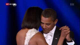Video «Die Obamas werden Netflix-Produzenten» abspielen