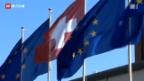 Video «63 Prozent für den bilateralen Weg» abspielen