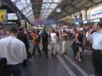 Video «Gesamtes SBB-Netz unterbrochen» abspielen