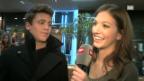 Video «Mein Happy Day vom 22. Dezember 2012» abspielen