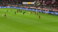 Link öffnet eine Lightbox. Video Zusammenfassung Bayern-Real abspielen