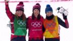Video «Nachrichten Sport Olympia» abspielen