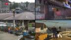 Video «FOKUS: Schrittweise Einführung des Inländervorrangs light» abspielen
