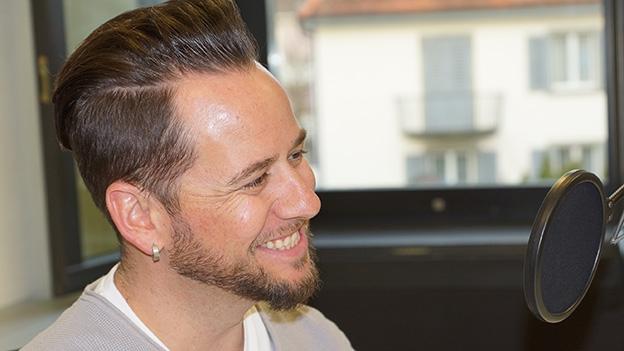 Trauffer: «Der Swiss Music Award ist eine sehr schöne Anerkennung»