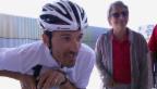 Video «Grossherzig: Fabian Cancellara, Baschi und Co. zeigen Engagement» abspielen