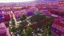 Link öffnet eine Lightbox. Video Zürich gegen die FDP-Volksinitiative abspielen