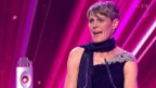 Video «Sabine Hediger - Gewinnerin Kategorie Gesellschaft» abspielen