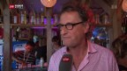 Video «Geri Müller will noch einmal» abspielen