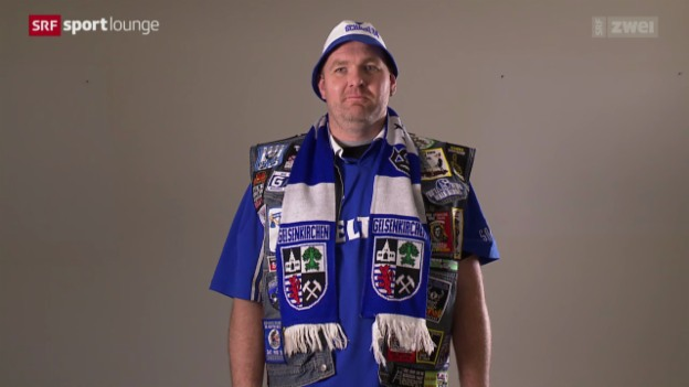 Video «Fussball: 365 Tage Schalke» abspielen
