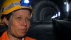 Video «Brunnenmeisterin:» abspielen