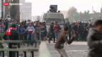 Video «Zwei Jahre nach der Revolution» abspielen