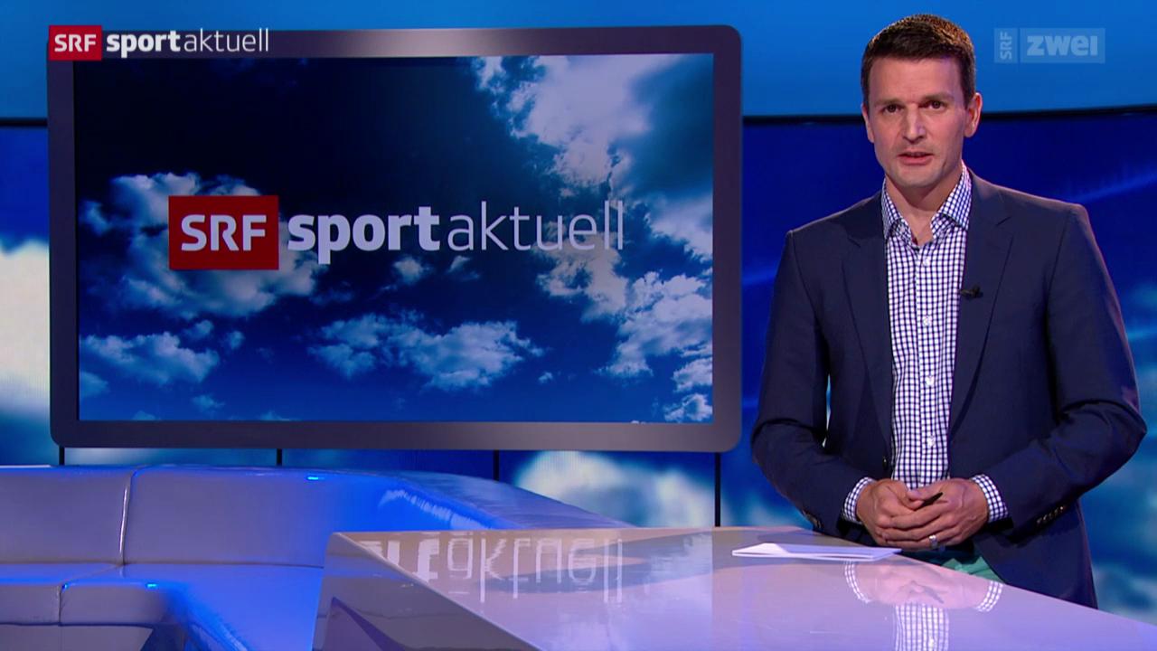 Fussball: ManUnited-Besitzer Glazer verstorben