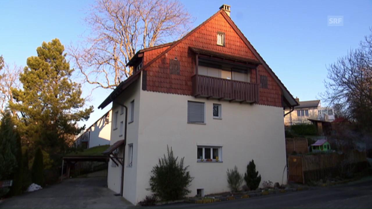 «Fall Flaach» – Die Kesb Winterthur geriet in eine Hasskampagne.