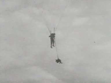 Video «50 Jahre Rega» abspielen
