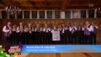 Video «Waldstätter Musikanten» abspielen