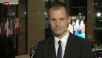 Video «Gerangel um EU-Spitzenposten» abspielen