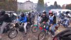 Video «Baschis Boliden» abspielen