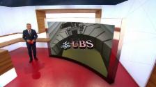 Link öffnet eine Lightbox. Video Nachhaltige Investitionen | Grossbanken | Bauern-Plattform Barto abspielen.
