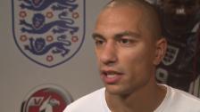 Video «Fussball: Interview mit Gökhan Inler» abspielen