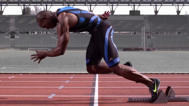 Video «Übers Ziel hinaus – Spitzensport auf der Anklagebank» abspielen