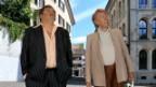 Video «Boppeler & Stark: «Energie»» abspielen