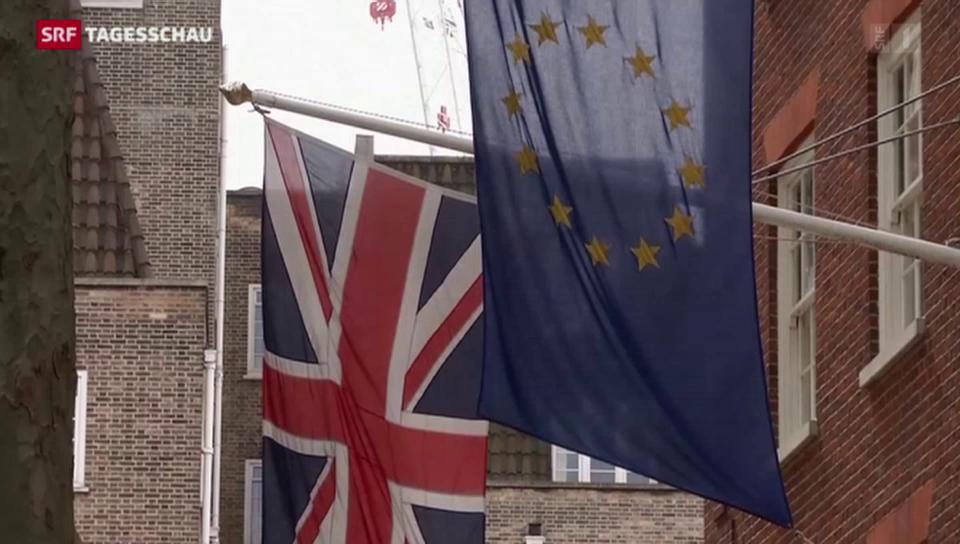 Nach der Wahl ist vor dem Referendum?