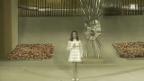 Video «St. Galler über 3 typische St. Galler Besonderheiten» abspielen