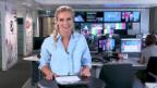 Video «Neue SRF-Sportmoderatorin» abspielen