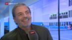 Video «Günthardts Rückblick auf Wawrinkas Saison» abspielen