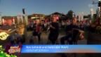 Video «Res Schmid und Gebrüder Marti» abspielen
