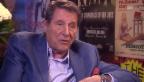 Video «Udo Jürgens über das Abstimmungsresultat» abspielen