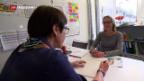 Video «Generation 50 plus soll gefördert werden» abspielen