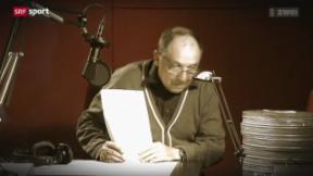 Video ««Retro» mit Beni – Masafret im Tumbler und hawaiianische Drachen» abspielen