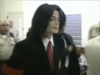 Jackson noch michael lebt Michael Schumacher: