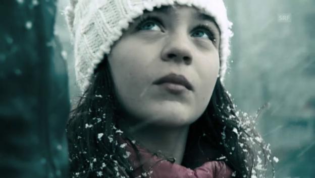 Video ««Nachglühen»» abspielen