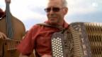 Video «Telefonjasser beim «Samschtig-Jass»» abspielen