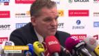 Video «Sean Simpson tritt nach WM zurück» abspielen
