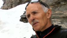 Video «Bergführer als Psychologen» abspielen