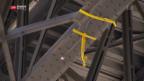 Video «Sensoren zur Brückenüberwachung» abspielen