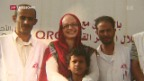 Video «Cholera in Jemen» abspielen